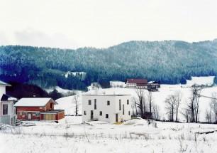 Lehrerhaus_Übersicht