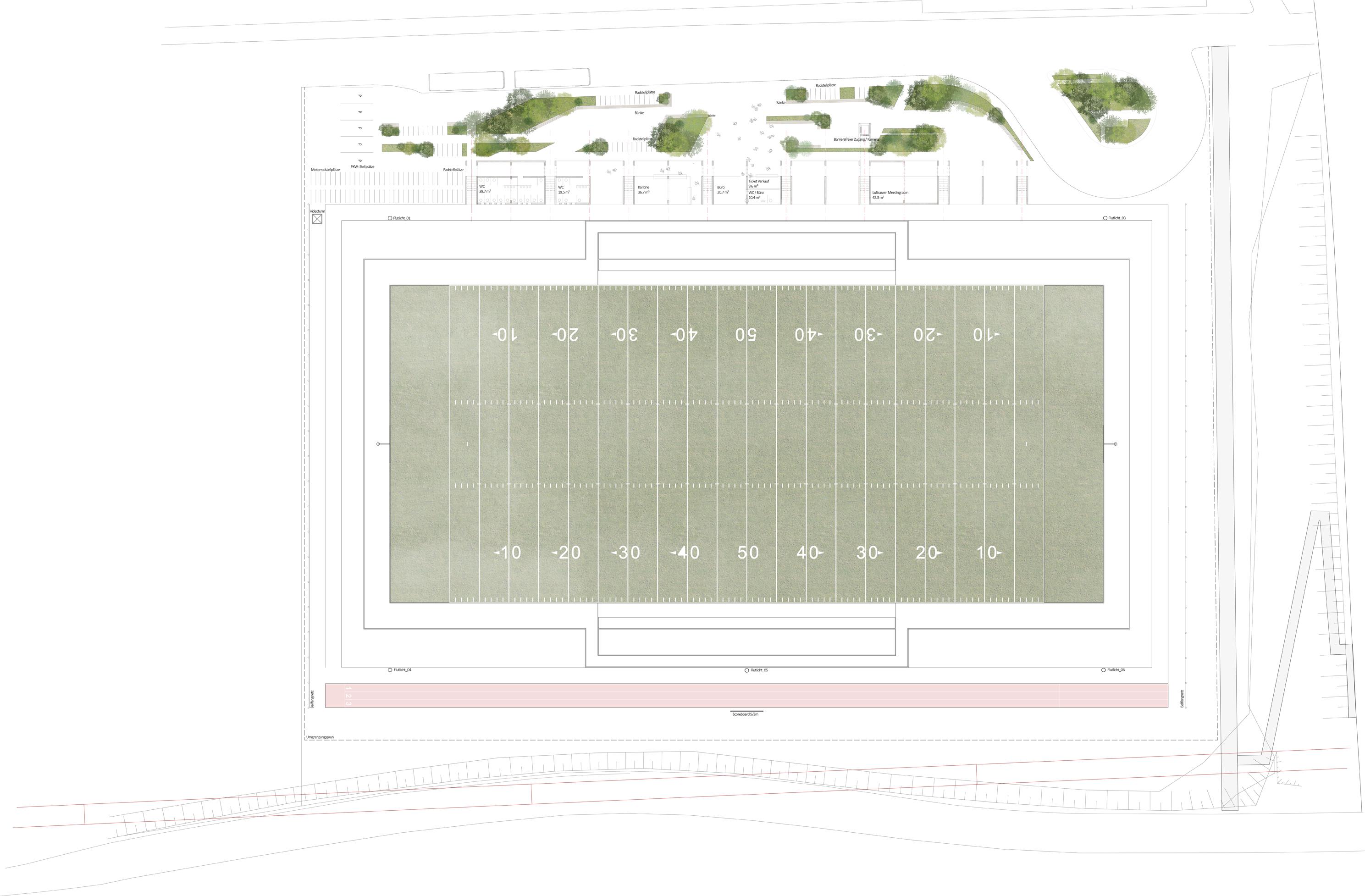 Football_Erdgeschoss