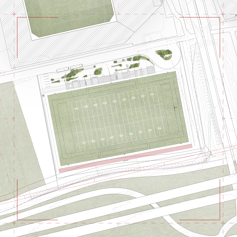 Football_Lageplan_1-500