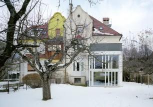 Haus K S_Ansicht