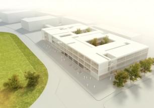 PädagogischeHochschule_overview