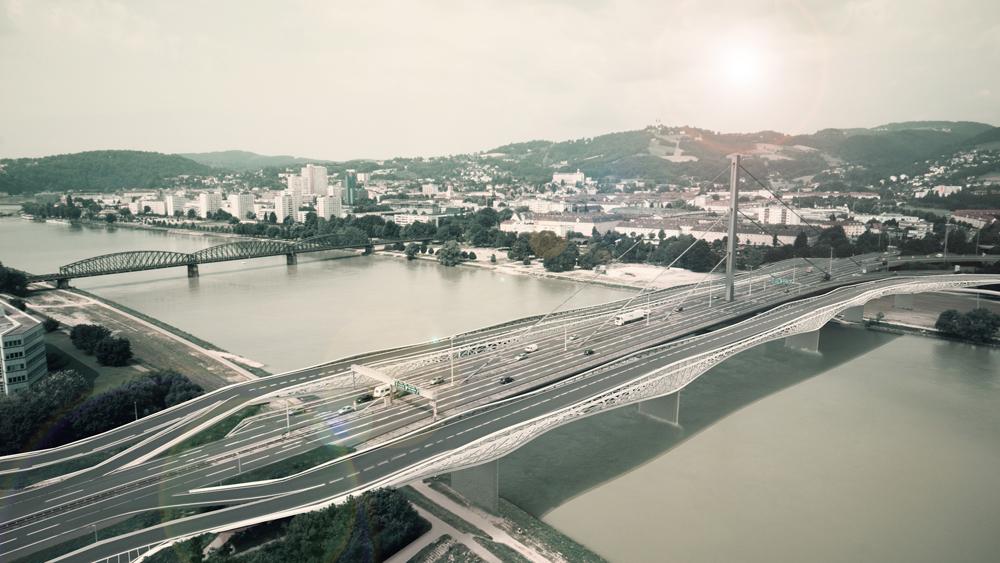 Voestbrücke_1