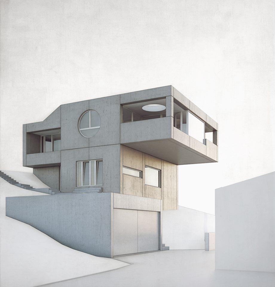 wohnhaus fp